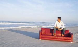 couchsurfing4