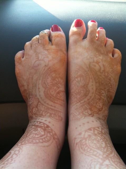 nepali girls feet abd toes photos
